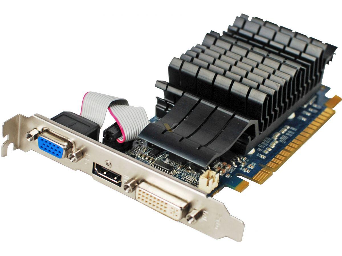 Nvidia geforce 610 скачать драйвер для xp