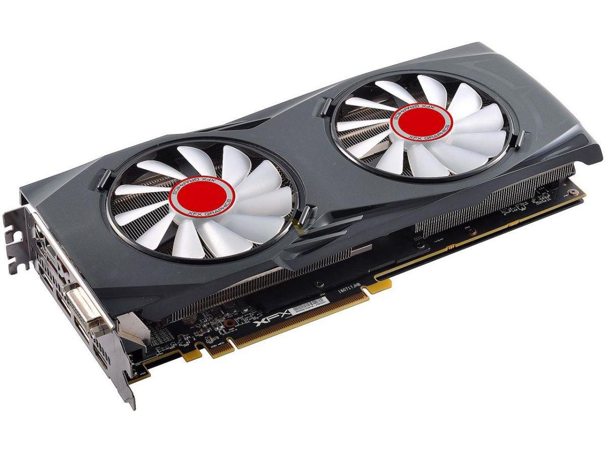 Unread additionally Xfx Radeon Rx 580 8gb Gtr S Black Edition in addition Sapphire Radeon Hd 5450 512 Oem furthermore Msi Rx580 Armor 8gb Hynix Bios Monero in addition Rx 580p8dfd6. on xfx radeon rx580 8gb black edition