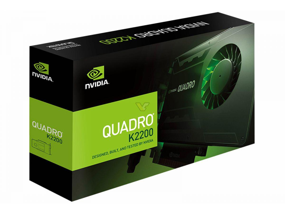Nvidia K5000 For Mac