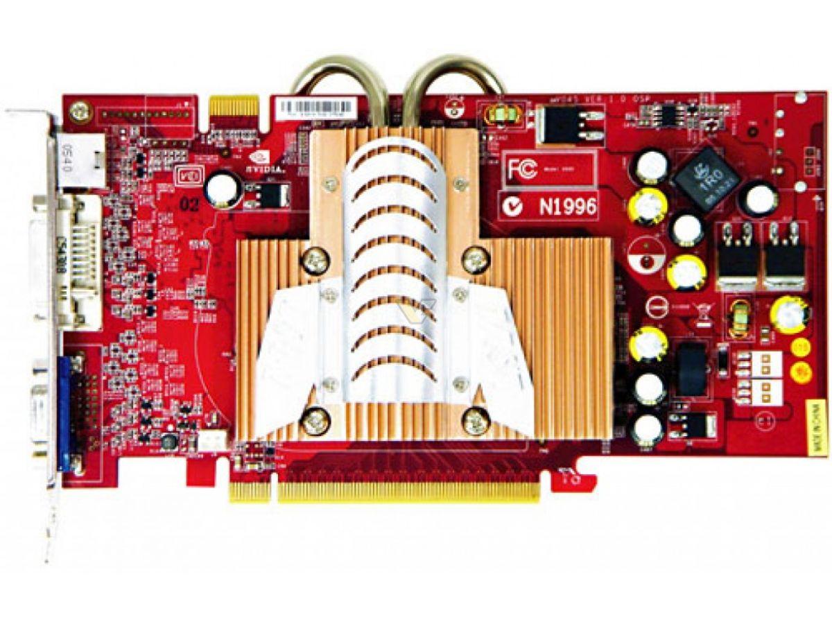 MSI 6600 GT TREIBER WINDOWS 7