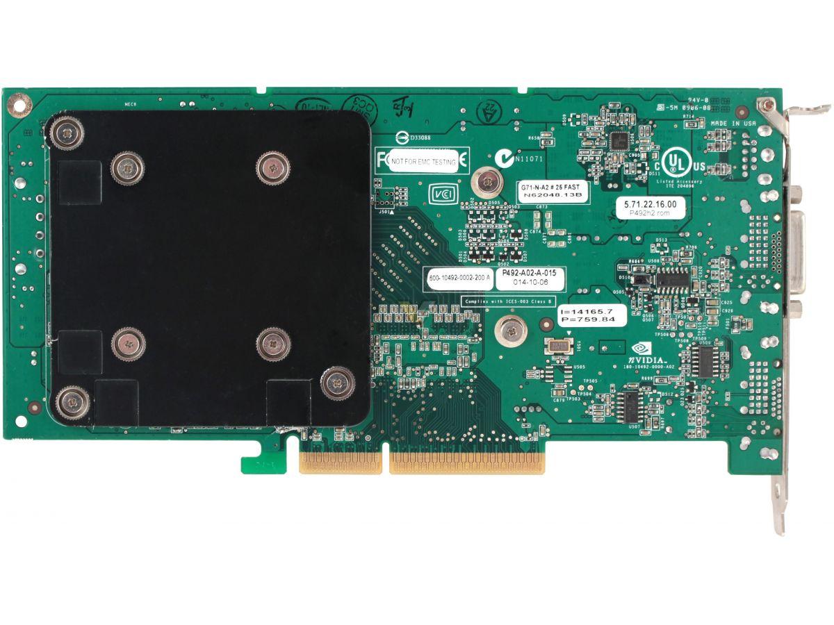 7900GS AGP DESCARGAR CONTROLADOR