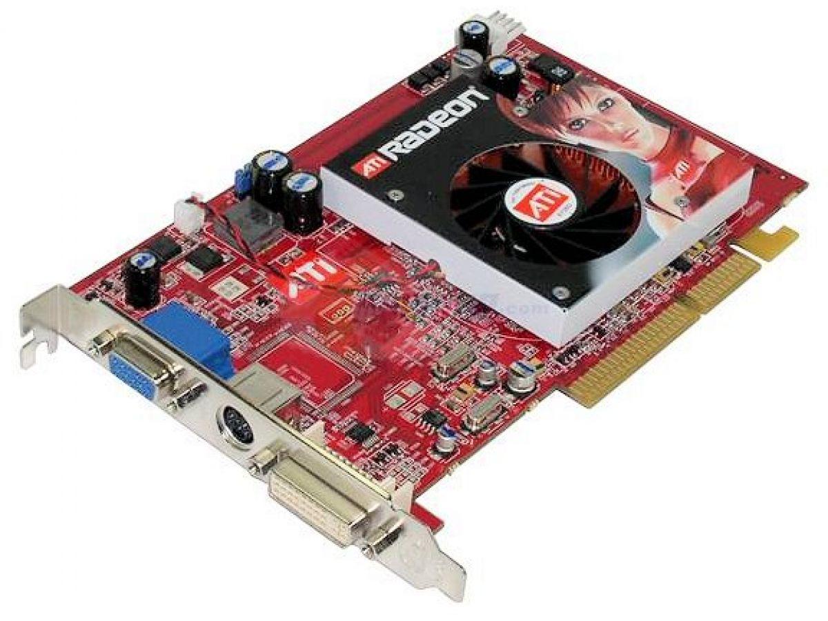ATI X1650 PRO 512MB WINDOWS 8 X64 TREIBER
