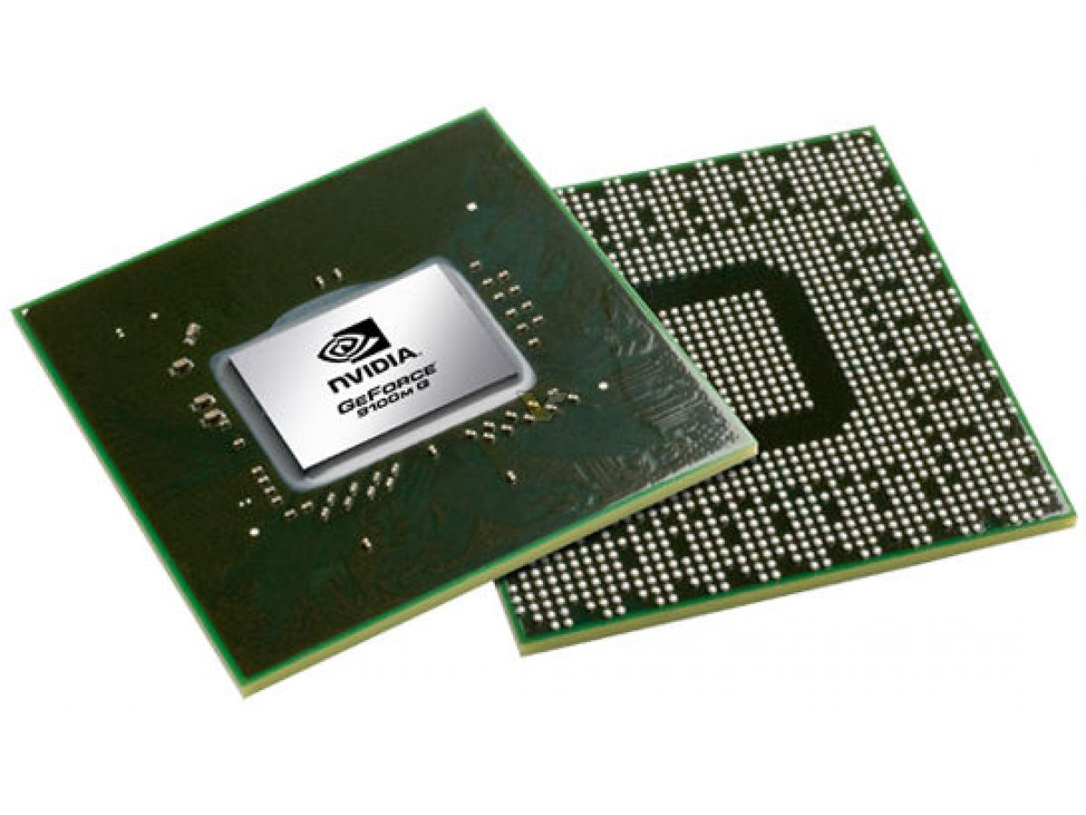 NVIDIA 9100M DRIVER FOR WINDOWS