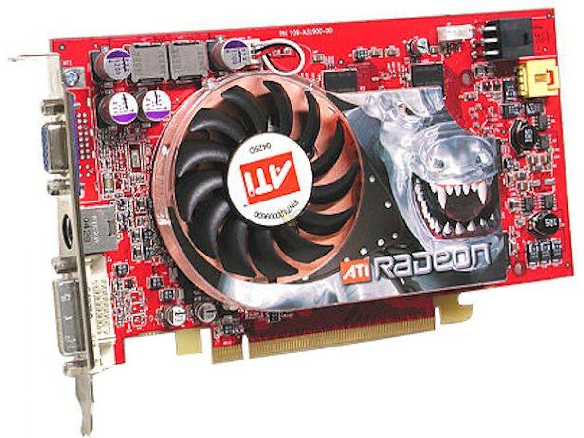 ATI RADEON X800 PRO SECONDARY WINDOWS 8.1 DRIVER DOWNLOAD