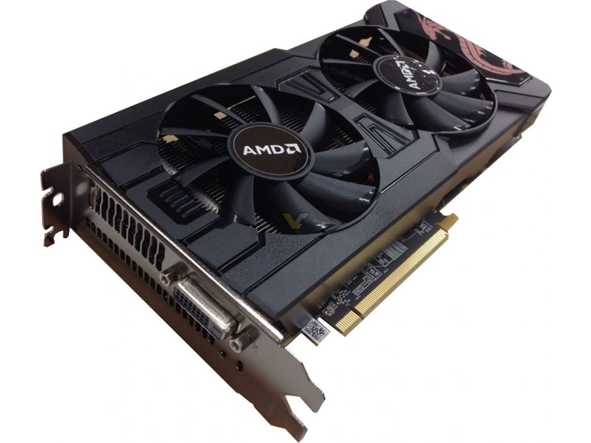 Radeon Rx 480 Ethash 25 MH/s Overview and Profitability ...