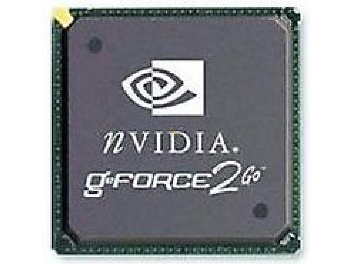 Nvidia quadro2 mxr/ex