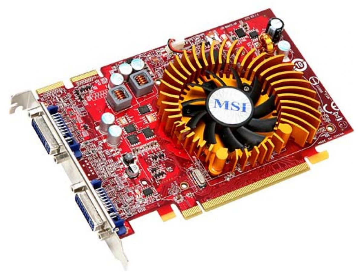 MSI R4670 2D512 D3 GRAPHIC CARD WINDOWS 8 DRIVERS DOWNLOAD
