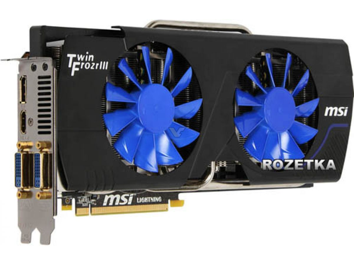 Specification for n580gtx twin frozr iii 15d5 power edition/oc.