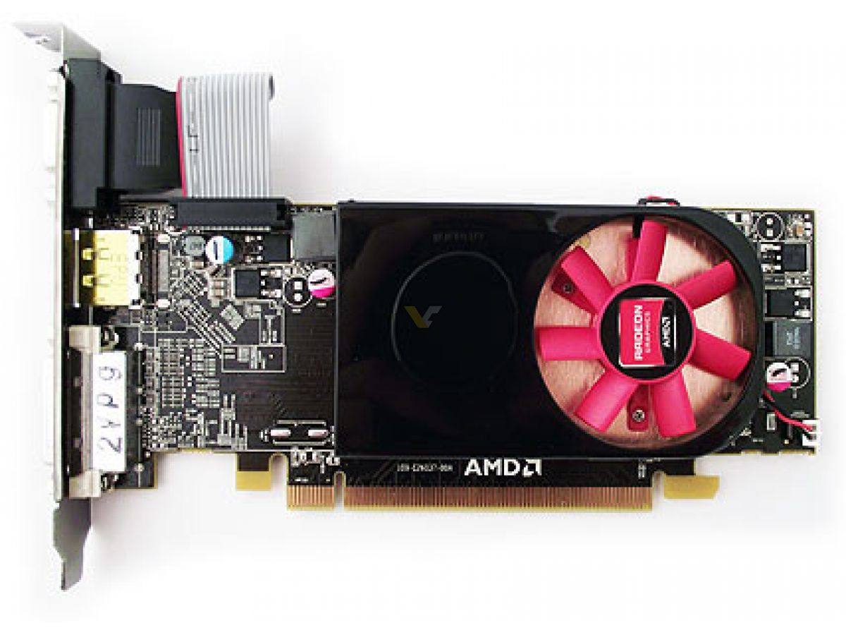 amd radeon hd 7470 driver xp