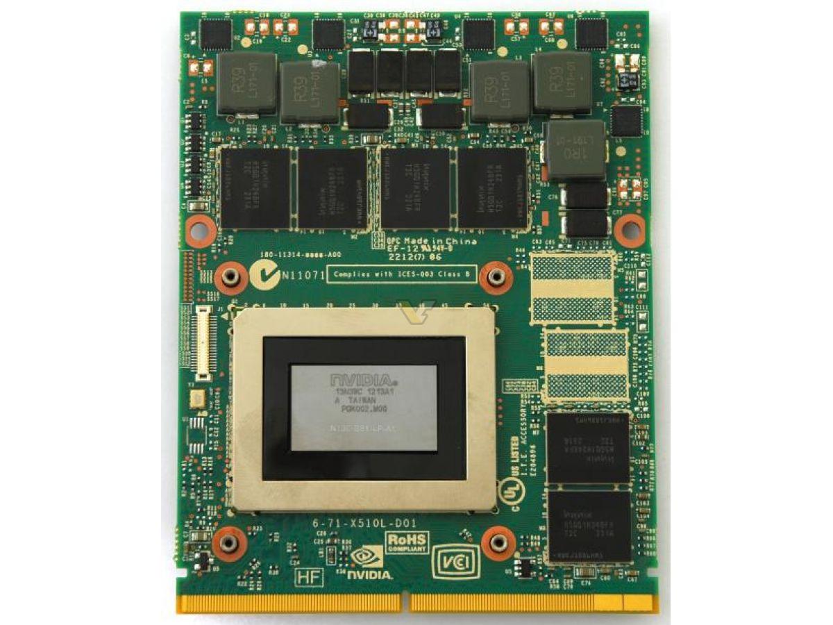 NVIDIA GTX 675M DRIVERS FOR MAC