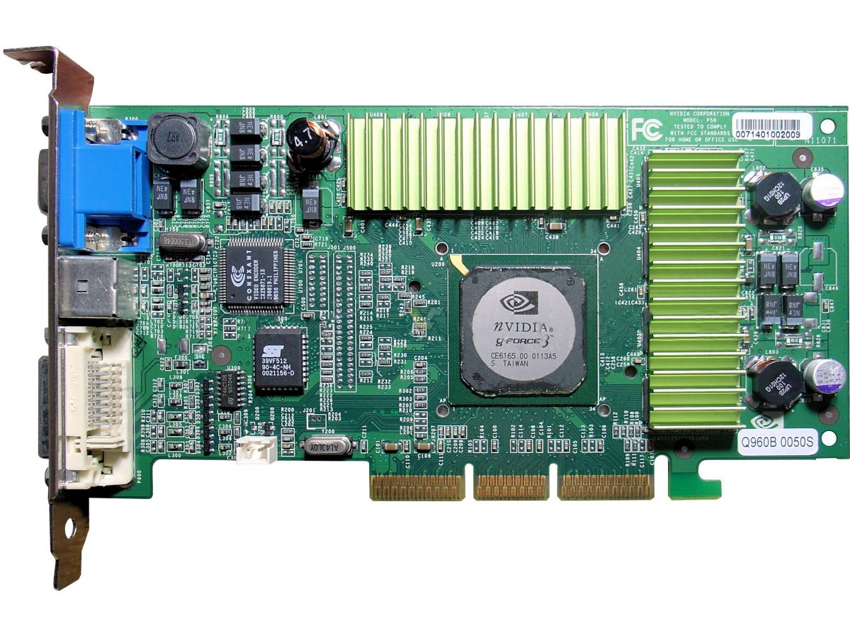 64MB DDR NVIDIA GEFORCE3 TI 500 DRIVER FOR PC