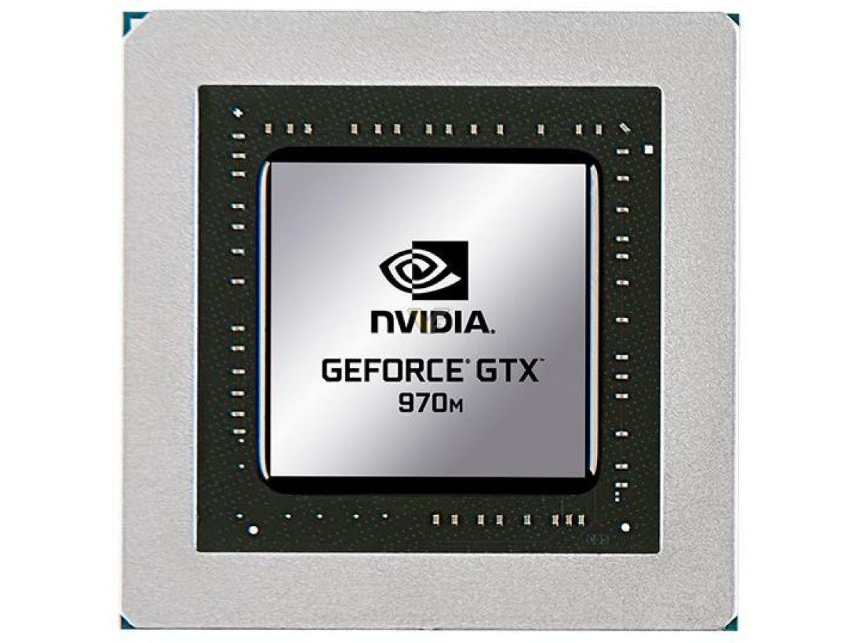 GPU Front