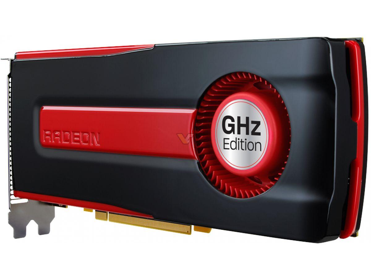 AMD RADEON HD 8870 GRAPHICS WINDOWS 7 X64 DRIVER